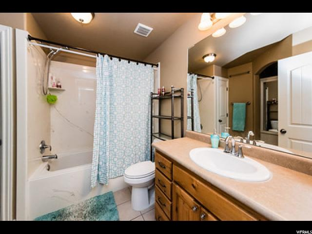 Additional photo for property listing at 1167 W 2500 S 1167 W 2500 S Nibley, Юта 84321 Соединенные Штаты