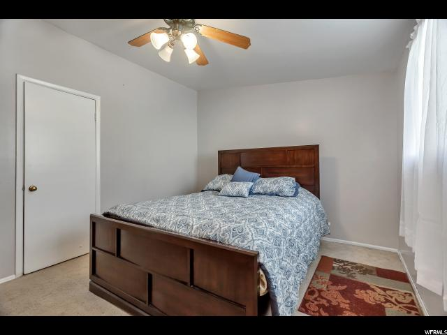 Additional photo for property listing at 954 W 630 N 954 W 630 N Orem, 犹他州 84057 美国