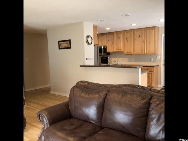 Additional photo for property listing at 901 W 1400 N 901 W 1400 N Provo, Utah 84604 United States