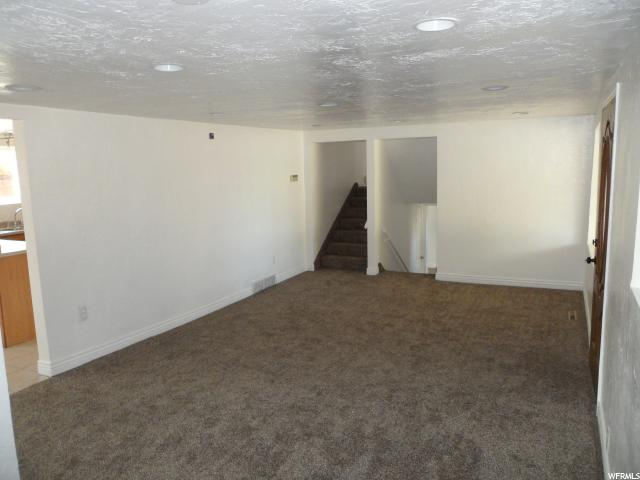 Additional photo for property listing at 410 N 1280 W 410 N 1280 W Provo, Utah 84601 Estados Unidos