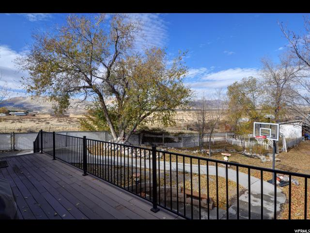 Additional photo for property listing at 6670 W 13100 S 6670 W 13100 S Herriman, Utah 84096 Estados Unidos