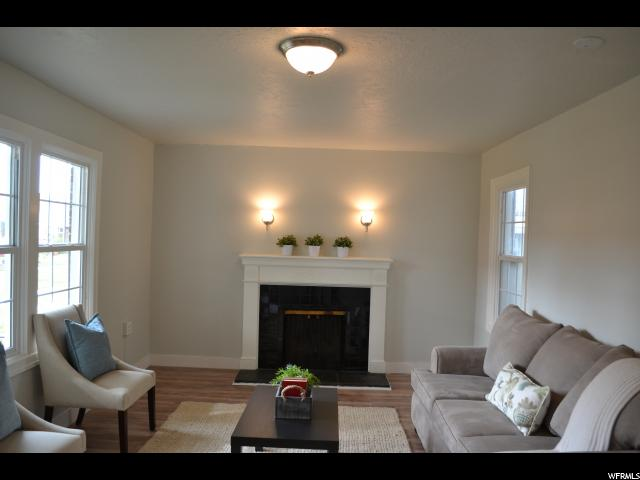 40 W BOULEVARD GDNS Salt Lake City, UT 84115 - MLS #: 1490048
