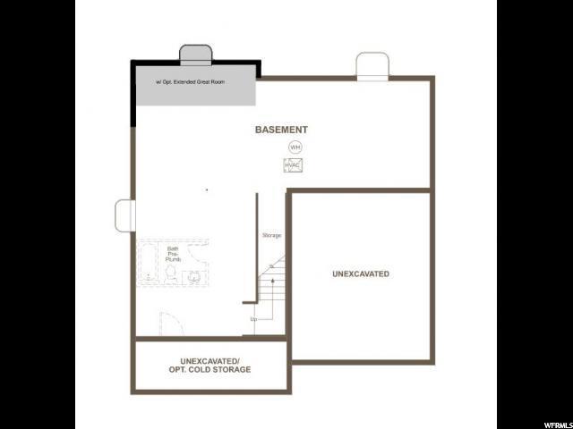 581 W DEER MEADOW DR Unit 6173 Saratoga Springs, UT 84045 - MLS #: 1490087