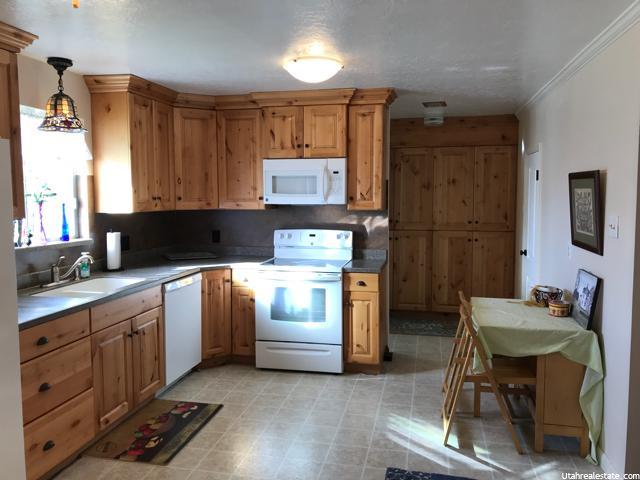 185 N 200 Fillmore, UT 84631 - MLS #: 1490096