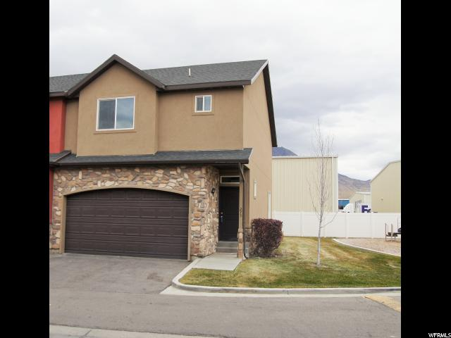 275 S 740 Pleasant Grove, UT 84062 - MLS #: 1490114