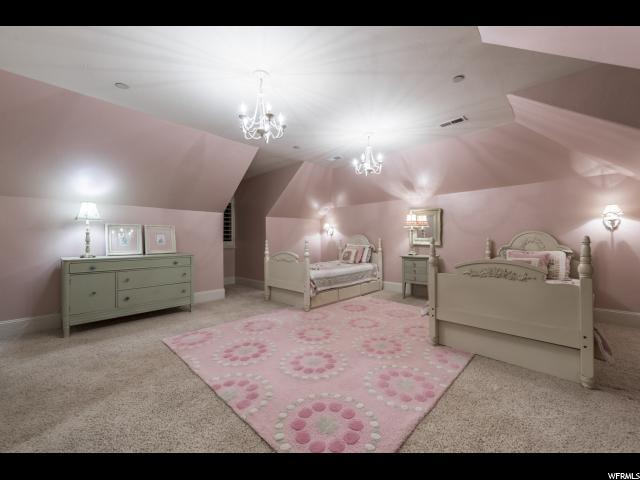 Additional photo for property listing at 1503 E MEADOW BLUFF Lane 1503 E MEADOW BLUFF Lane Draper, Utah 84020 Estados Unidos