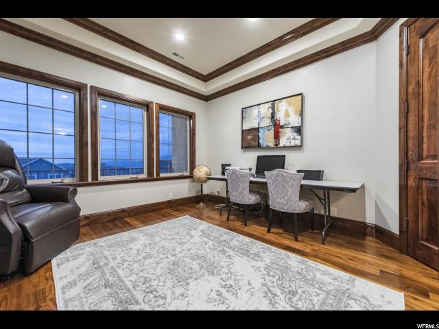 Additional photo for property listing at 1503 E MEADOW BLUFF Lane 1503 E MEADOW BLUFF Lane Draper, Utah 84020 États-Unis