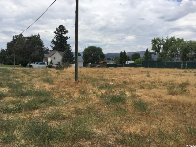 100 N Mount Pleasant, UT 84647 - MLS #: 1490121