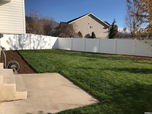 Additional photo for property listing at 792 E 700 S 792 E 700 S Layton, Utah 84041 United States