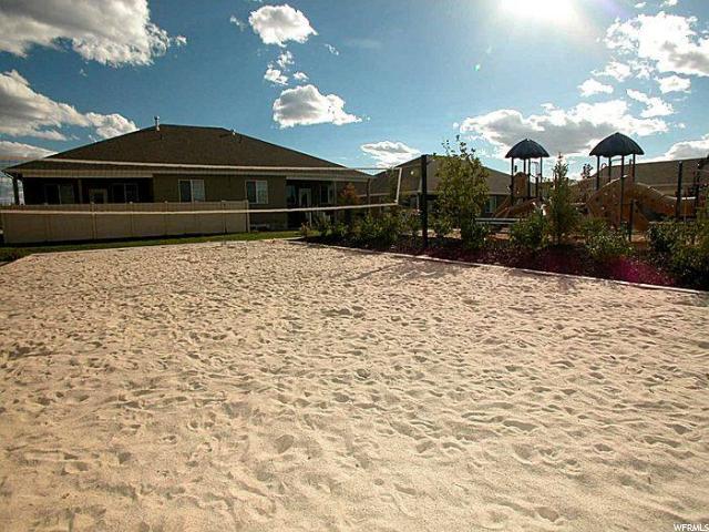 Additional photo for property listing at 735 S 70 E 735 S 70 E Smithfield, Utah 84335 États-Unis