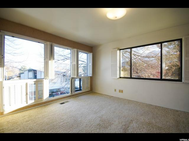 Additional photo for property listing at 1569 E WATERBURY Drive 1569 E WATERBURY Drive Unit: 301 Murray, 犹他州 84121 美国