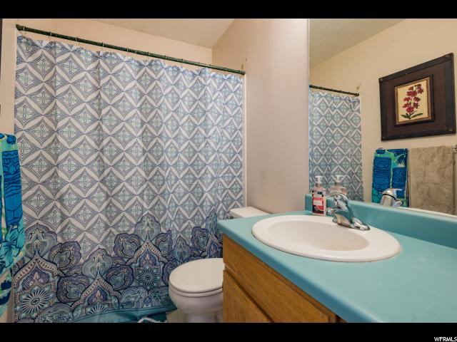 6111 S 4625 Salt Lake City, UT 84118 - MLS #: 1490165