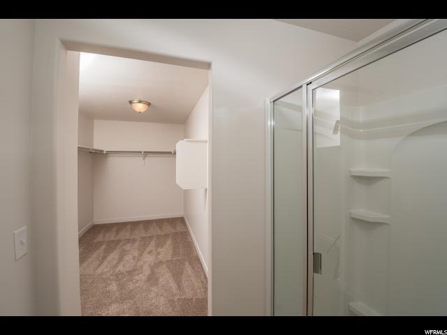 247 W BOX CREEK DR Unit 107 Stansbury Park, UT 84074 - MLS #: 1490180
