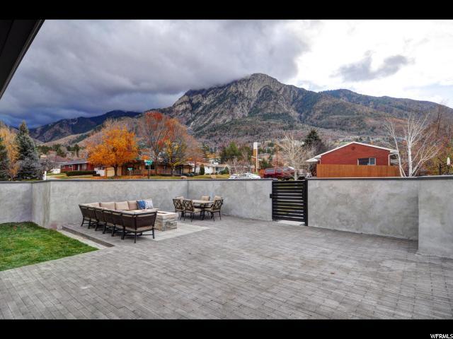 4365 S SPRUCE CIR Salt Lake City, UT 84124 - MLS #: 1490203