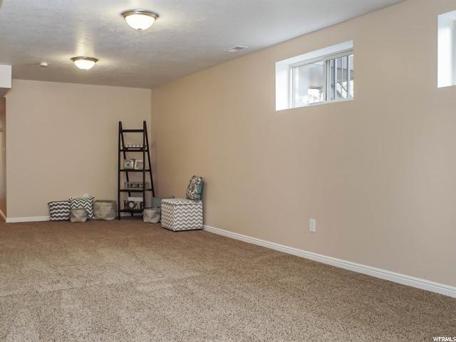 355 N 400 Brigham City, UT 84302 - MLS #: 1490224