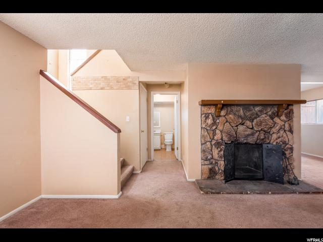 3554 S 455 Salt Lake City, UT 84115 - MLS #: 1490245