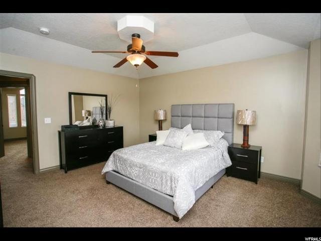 2828 W 2125 Plain City, UT 84404 - MLS #: 1490258
