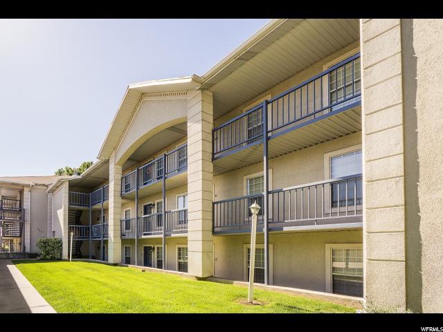 共管式独立产权公寓 为 销售 在 465 N 300 W 465 N 300 W Unit: 20 普若佛, 犹他州 84601 美国