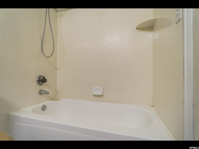 Additional photo for property listing at 465 N 300 W 465 N 300 W Unit: 20 普若佛, 犹他州 84601 美国