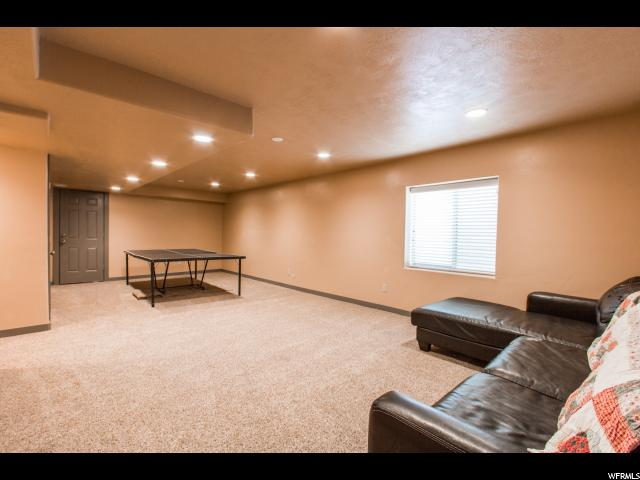 11167 S ASPEN PEAK DR South Jordan, UT 84095 - MLS #: 1490276
