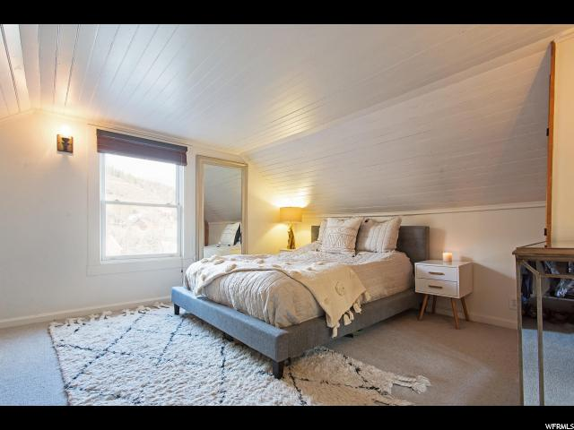 14 PROSPECT AVE Park City, UT 84060 - MLS #: 1490281