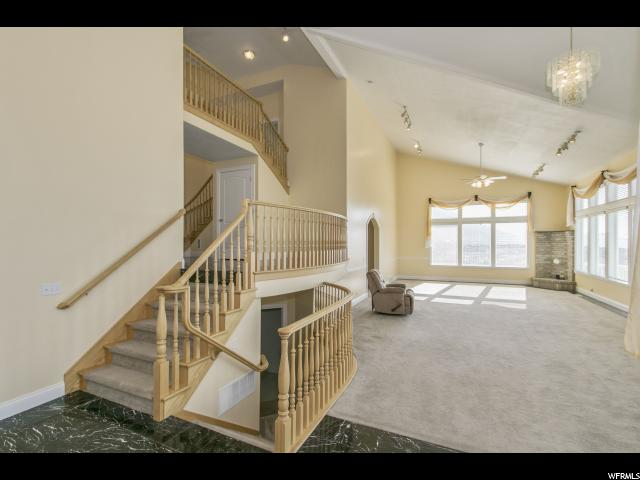 Additional photo for property listing at 10190 S WASATCH BLVD. 10190 S WASATCH BLVD. Sandy, Юта 84092 Соединенные Штаты