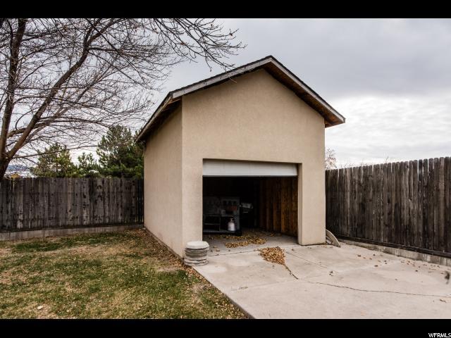 Additional photo for property listing at 476 E 85 S 476 E 85 S Hyde Park, Utah 84318 États-Unis