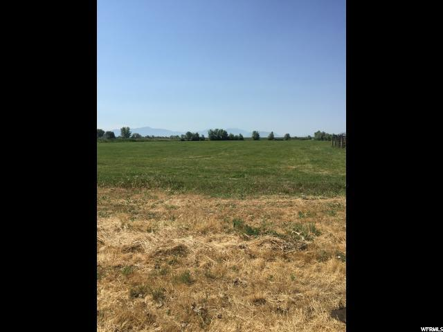 Additional photo for property listing at 7500 7230 7500 7230 American Fork, Utah 84003 United States