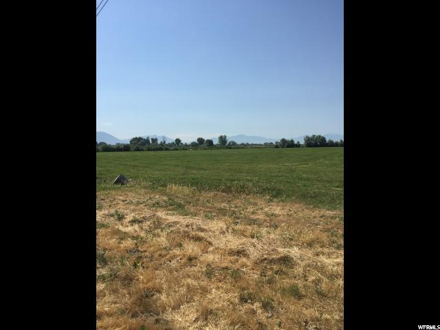 Additional photo for property listing at 7500 7230 7500 7230 American Fork, Utah 84003 États-Unis