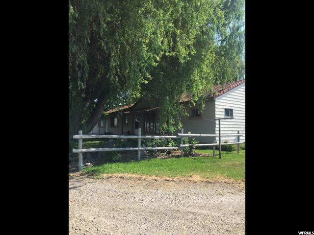 Farm / Ranch / Plantation for Rent at 7500 7230 7500 7230 American Fork, Utah 84003 United States