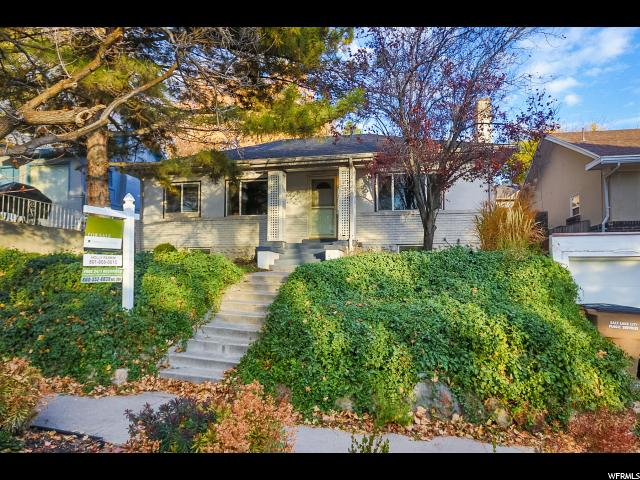 827 S 1100 E, Salt Lake City UT 84102