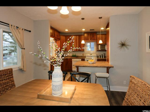 Additional photo for property listing at 827 S 1100 E 827 S 1100 E 盐湖城市, 犹他州 84102 美国