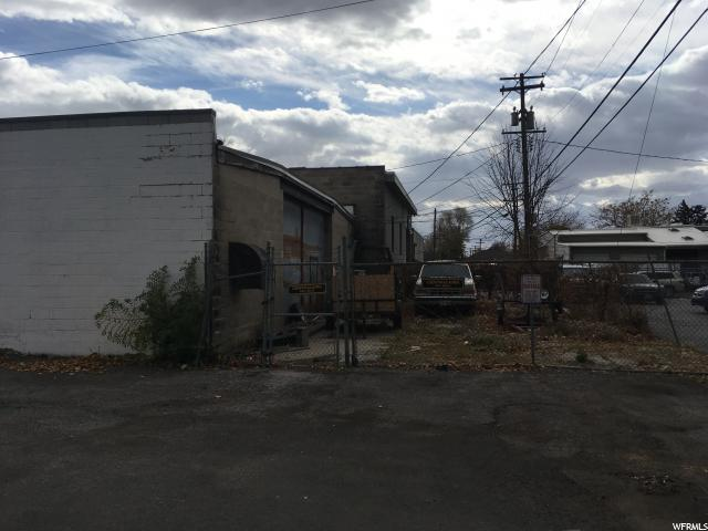 Additional photo for property listing at 1522 S STATE Street 1522 S STATE Street Salt Lake City, Utah 84115 United States