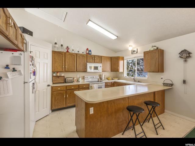 1636 N MURDOCK DR Pleasant Grove, UT 84062 - MLS #: 1490322