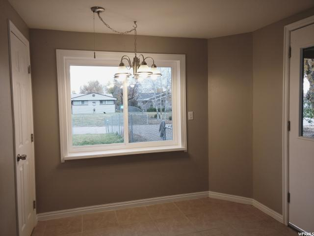Additional photo for property listing at 515 KIRK Street 515 KIRK Street Layton, 犹他州 84041 美国