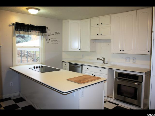 Additional photo for property listing at 50 N 200 W 50 N 200 W Smithfield, Utah 84335 United States