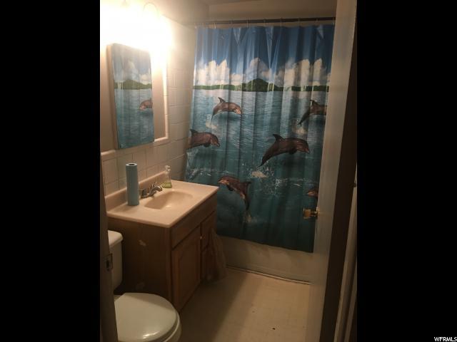 Additional photo for property listing at 555 N 900 W 555 N 900 W Orem, Utah 84057 United States