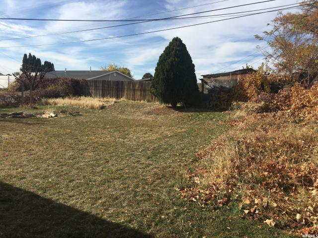 Additional photo for property listing at 555 N 900 W 555 N 900 W Orem, 犹他州 84057 美国