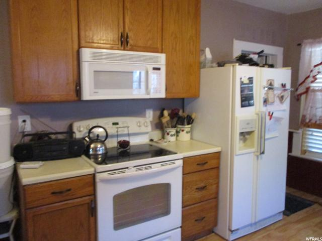 Additional photo for property listing at 850 GRANT Street 850 GRANT Street Montpelier, Idaho 83254 États-Unis