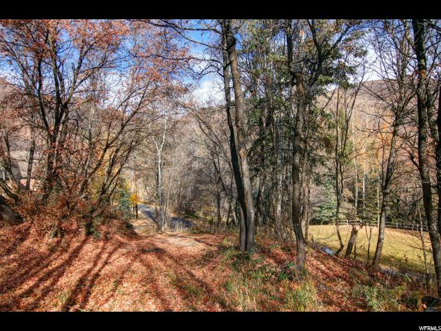 Additional photo for property listing at Address Not Available  Sundance, Utah 84604 Estados Unidos