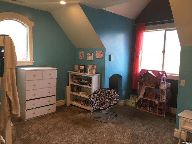 Additional photo for property listing at 3448 S 5700 W 3448 S 5700 W Wellsville, Utah 84339 United States