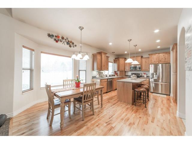 10517 CANTEBURY PLACE Highland, UT 84003 - MLS #: 1490376