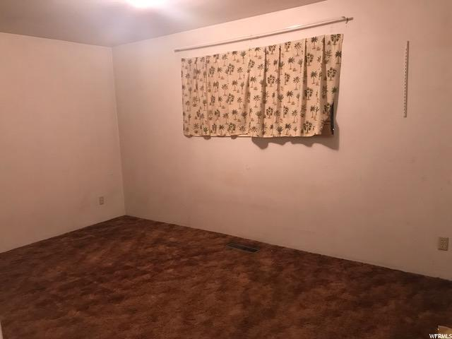 Additional photo for property listing at 648 E 400 S 648 E 400 S Payson, 犹他州 84651 美国