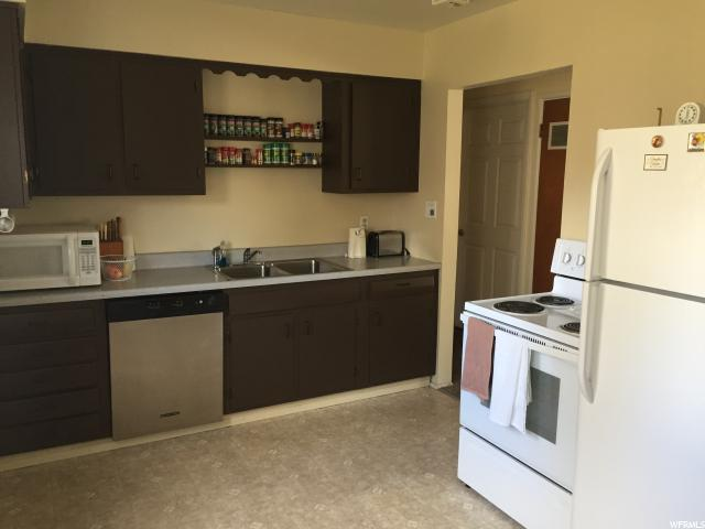 Additional photo for property listing at 669 S 800 W 669 S 800 W Brigham City, Utah 84302 États-Unis