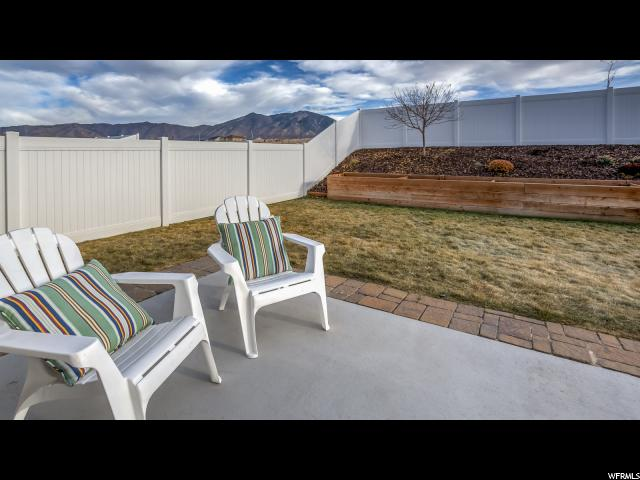 Additional photo for property listing at 317 W SLATE Drive 317 W SLATE Drive Tooele, Юта 84074 Соединенные Штаты