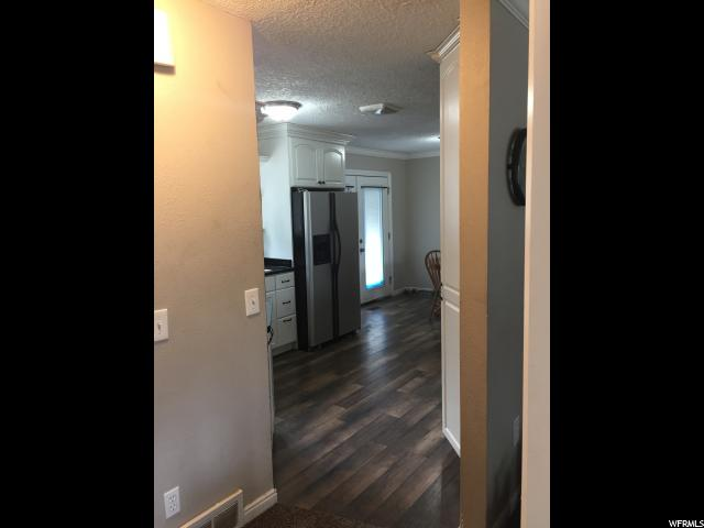 Additional photo for property listing at 4870 S SOUTHRIDGE Drive 4870 S SOUTHRIDGE Drive Taylorsville, Utah 84129 United States