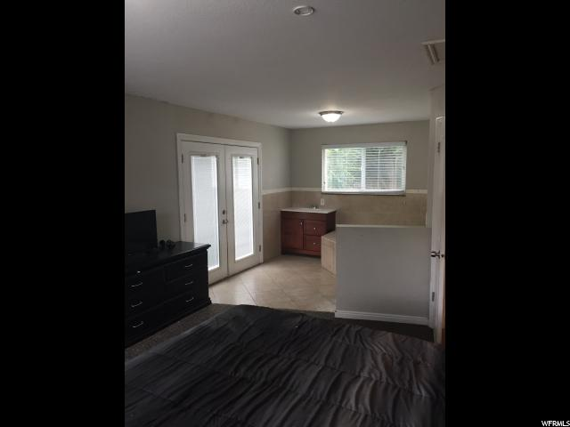 Additional photo for property listing at 4870 S SOUTHRIDGE Drive 4870 S SOUTHRIDGE Drive Taylorsville, Юта 84129 Соединенные Штаты