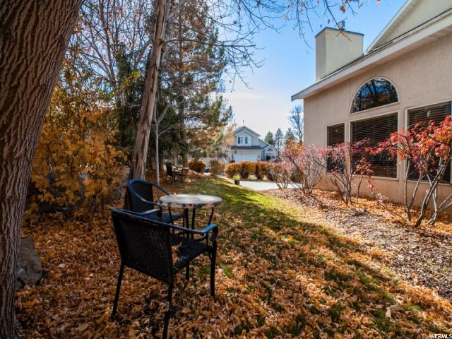 Additional photo for property listing at 8067 S TWELVE PINES Drive 8067 S TWELVE PINES Drive Sandy, Utah 84094 United States