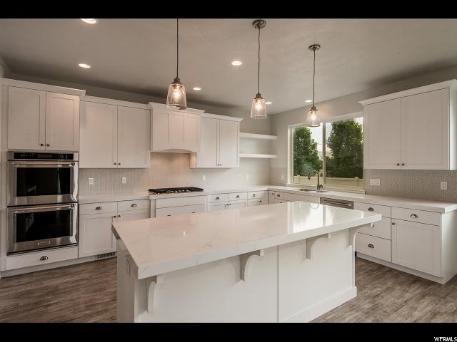 Additional photo for property listing at 1347 W BLACK CHERRY WAY 1347 W BLACK CHERRY WAY Unit: 6 South Jordan, Utah 84095 United States