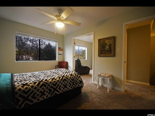 5742 S PARK PLACE Holladay, UT 84121 - MLS #: 1490414